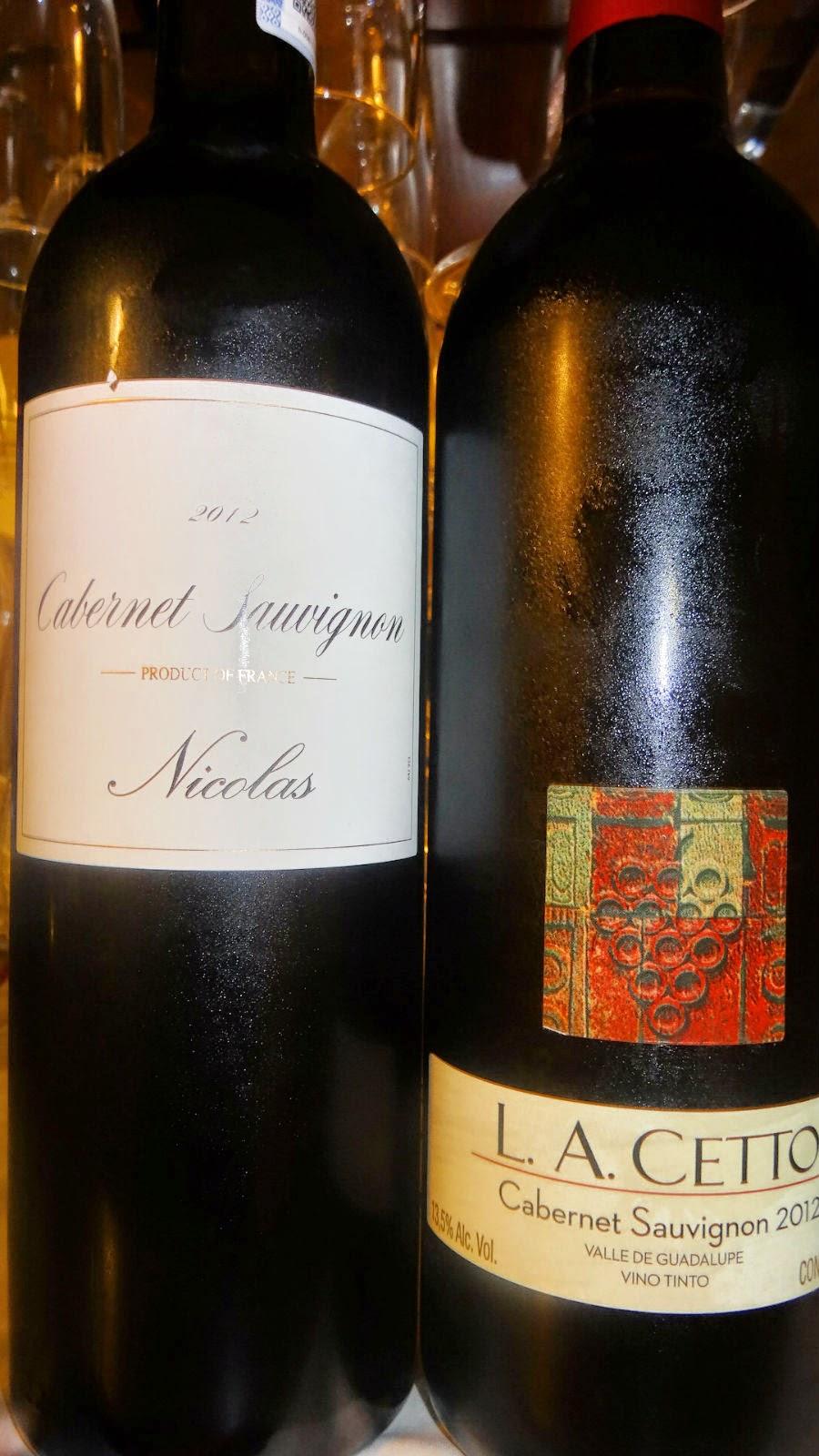 Maison nicolas blog del vino 52 semanas 52 vinos 2018 for Maison nicolas