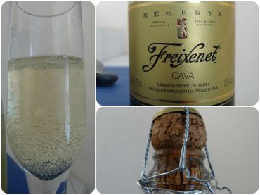 collage_Freixenet